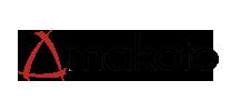 Product Logo Makoto