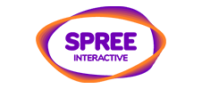 Product Logo Spree Interactive