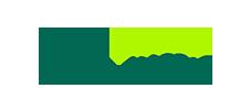 Product Logo Valo Jump