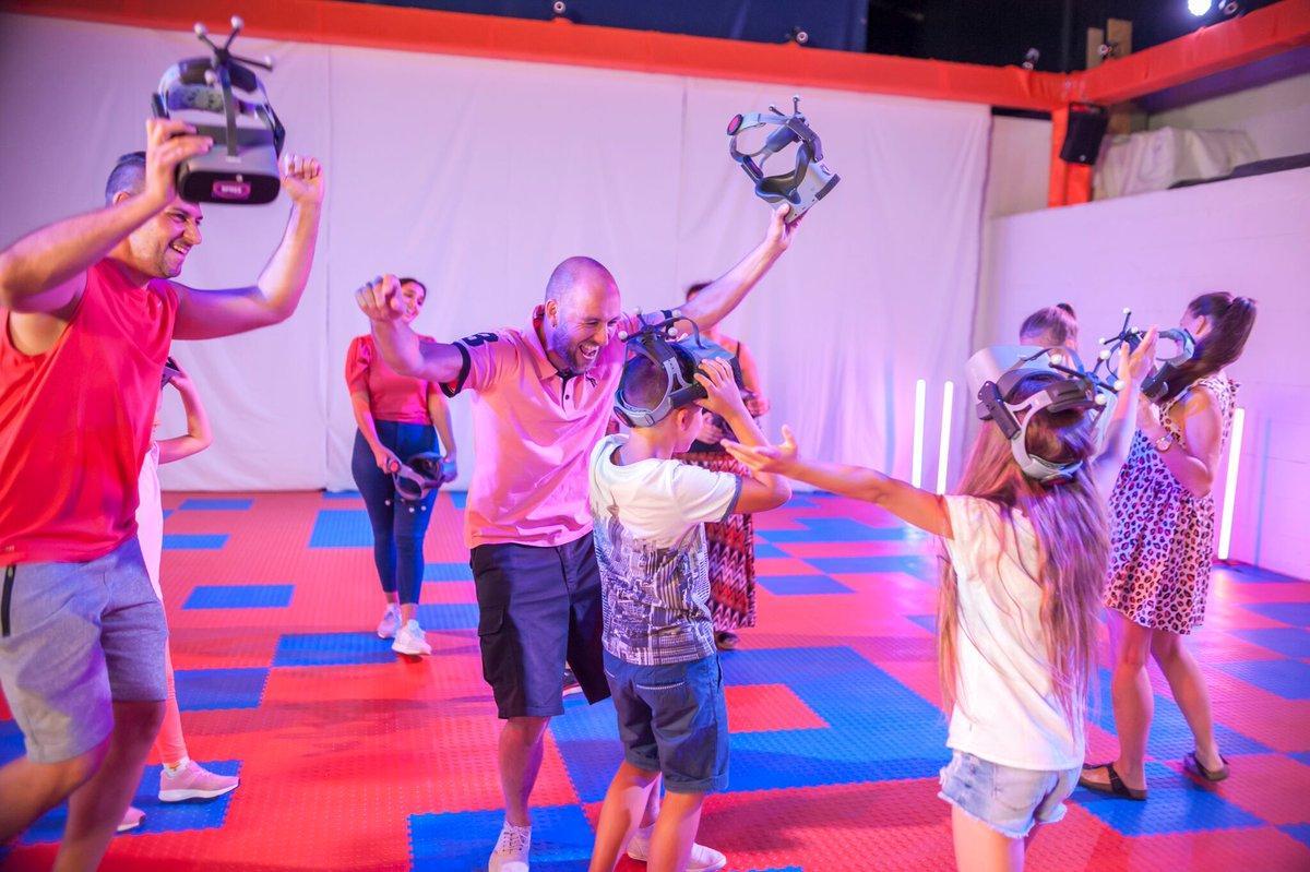 spree interactive vr virtual reality spree arena nuremberg v3